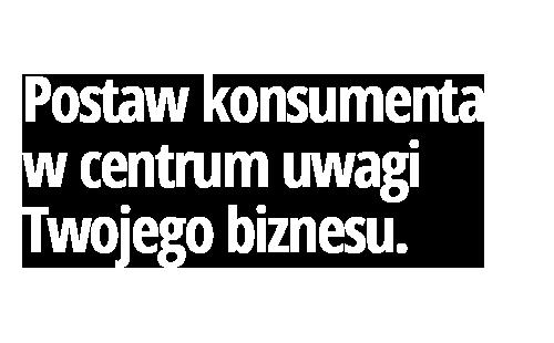 hero_slide1